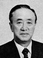 六代会長:佐々木 栄一郎