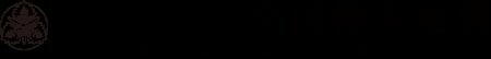 一般社団法人 全国樺太連盟